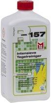 HMK R157 Intensieve tegelreiniger flacon 1 ltr