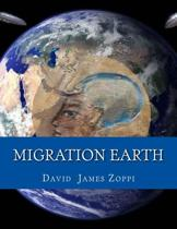 Migration Earth