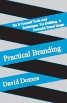 Practical Branding