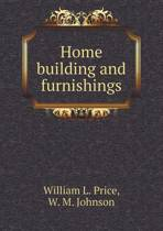 Home Building and Furnishings
