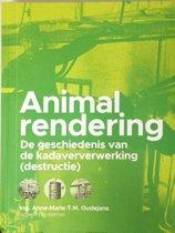 Animal Rendering