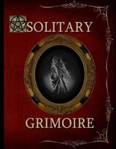 Solitary Grimoire