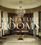Miniature Rooms