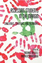 Assessing Students in the Margins