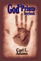 God Prints Storybook