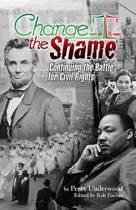 Change the Shame