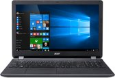 Acer Aspire ES1-531-C80D - Laptop