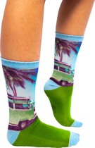 Sock My Camper