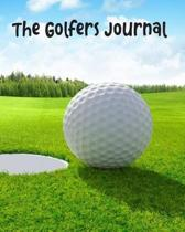 The Golfers Journal