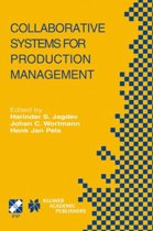 Collaborative Systems for Production Management