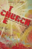 The Church-Functioning in Miracles, Signs and Wonders