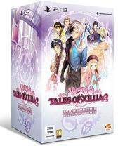 Tales Of Xillia 2 - Collectors Edition
