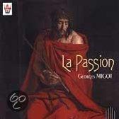 Migot: La Passion / Voorberg, Holland Radio Orchestra