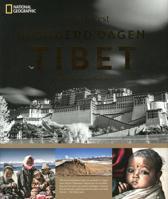 Honderd dagen Tibet