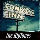 Cowboy's Inn