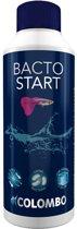 Colombo Bacto Start - Aquariumbenodigdheden - 250 ml