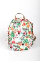 Adventure Bags Flamingo Rugzak - Multi