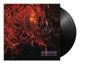 Dark Recollections (LP)