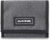 Dakine Diplomat Wallet Portemonnee - Carbon
