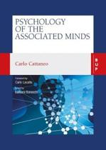 Psychology of the Associated Minds