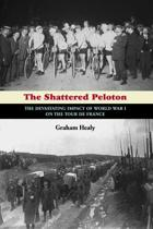 The Shattered Peloton