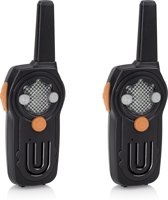 Topcom RC-6430 Walkie Talkie- Twintalker 500