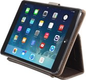 dbramante Book Case iPad Mini bruin