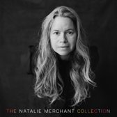 Natalie Merchant Collection (10CD box set)