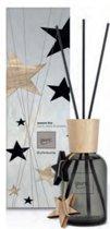 Ipuro Stars & Wishes Geurstokjes 240 ml