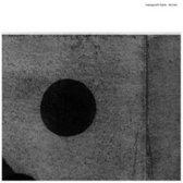 Stories (Clear Vinyl)
