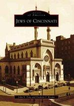 Jews of Cincinnati