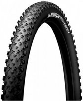 Michelin Wild Race 'R Ultimate - Vouwband - MTB - 54-559 | 26 x 2.10