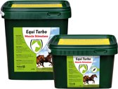 Equi Turbo - Muscle Stimulans