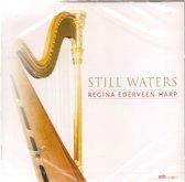 Still Waters (Regina Ederveen harp)