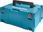 Makita m-box-3 215x395x295mm leeg