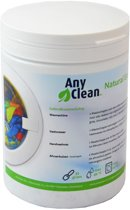 AnyClean Natural Eco Enzymen wasmiddel