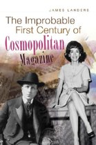 The Improbable First Century of 'Cosmopolitan' Magazine