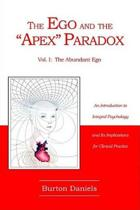 The Ego and the apex Paradox