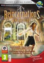 Reincarnations: Awakening - Windows