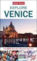 Insight Guides Explore Venice