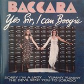 Yes Sir, I Can Boogie - Original RCA 1970's Hitsingles