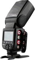 Godox TT685S Slave-flits Zwart camera-flitser