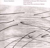 Shadow/Landscape With Argonauts