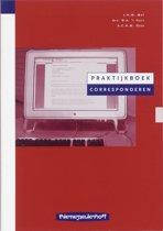Praktijkboek Corresponderen