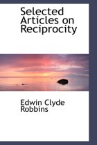 Selected Articles on Reciprocity