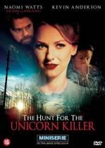 Hunt For The Unicorn Killer (dvd)
