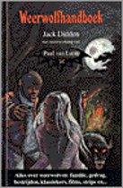 Weerwolfhandboek
