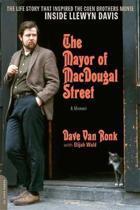 The Mayor of MacDougal Street [2013 edition]