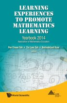 Learning Experiences to Promote Mathematics Learning