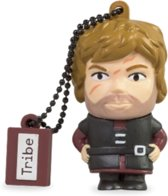 Tribe GOT - Tyrion Lannister - USB-stick - 16 GB